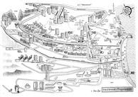 Увеличить и посмотреть карту Партенита